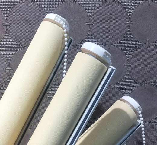 Руллонные шторы